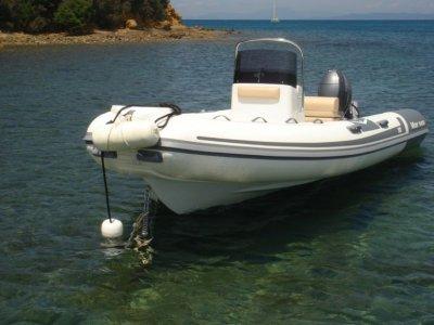 Punta Ala Water Sport
