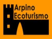 Arpino Ecoturismo Ciaspole