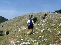 9 itinerari di trekking