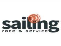 Sailing Sicily Salerno