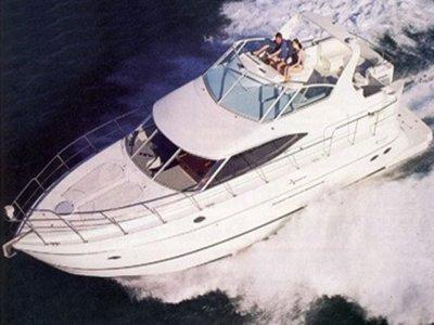 Eolie Nautica Service Noleggio Barche