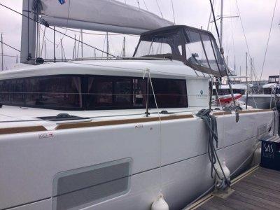 Sailing Sicily Cannigione Noleggio barche