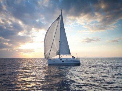 Sailing Sicily Cannigione Escursioni in Barca