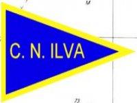Circolo Nautico Ilva Vela