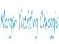 Morgan Yachting Chioggia Escursione in Barca