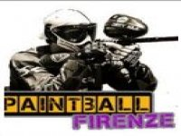 Paintball Firenze Prato
