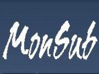 MonSub  Pesca