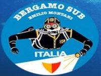 Bergamo Sub