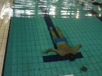 Prove in piscina.JPG