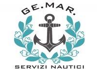 Ge.mar. Noleggio Barche