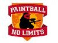 Paintballnolimits