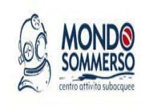 Mondo Sommerso Diving