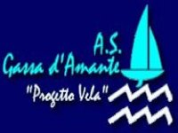 Gassa d'Amante Escursione in Barca