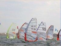windsurf - Un Gruppo Dei Nostri