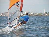 windsurf, la nostra passione