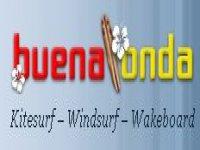 BuenaOndaSurf Wakeboard
