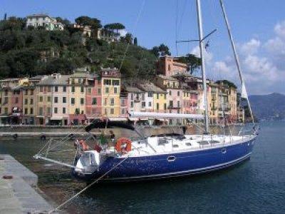 Italiamare Escursione in Barca
