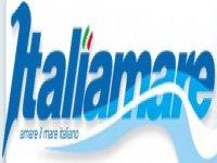 Italiamare