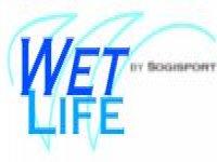 Wet Life Diving