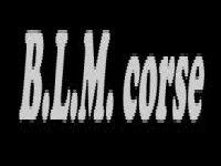 B.L.M. Corse
