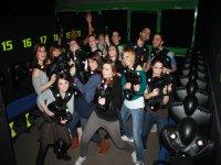 Squadra Xcalibur