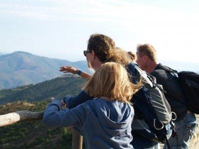Il Geco Trekking
