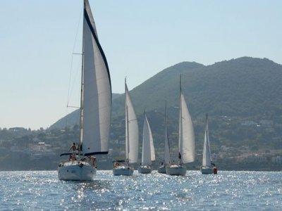 Sail Company