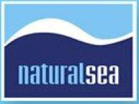 Natural Sea Escursione in Barca