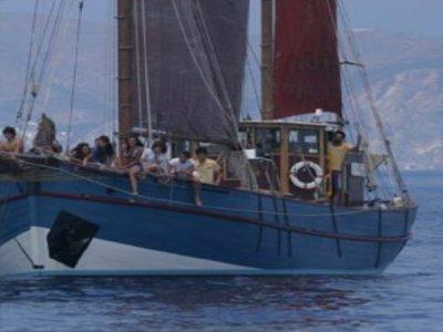 Natural Sea Noleggio Barche