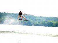 Super salto