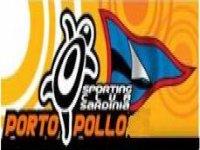 Sporting Club Sardinia Vela
