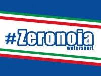 Zeronoia