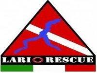 Lario Rescue