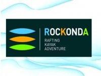 Rockonda ASD Kayak