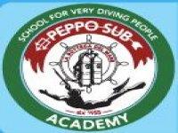 Peppo Sub