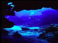 Blu profondo