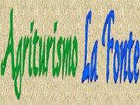 Agriturismo La Fonte Trekking