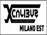 Xcalibur Milano