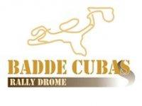 Badde Cubas Kart