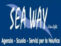 Sea Way Vela