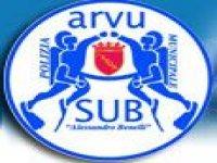 ArvuSub