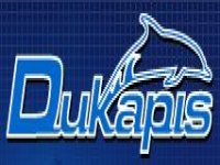 Dukapis Diving School