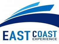 Excalibur Pesca