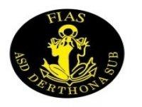 ASD Derthona