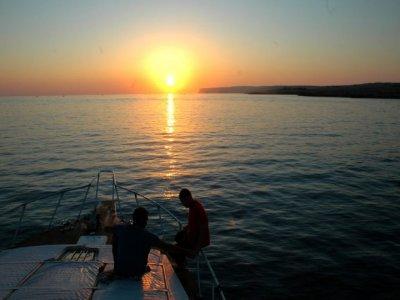 Scuba Libre Diving & Acquaturismo Lampedusa