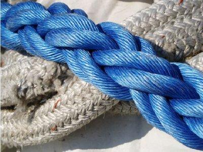 Nautica Water World Pesca