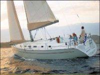 Corsi di vela a Genova