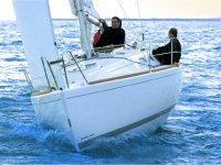 Nuove esperienze in mare