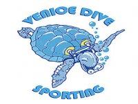 A.S.D. Venice Dive Center