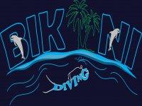 A.S.D.Bikini Diving Escursione in Barca